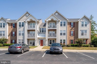 692 Winding Stream Way UNIT 104, Odenton, MD 21113 - #: MDAA409642