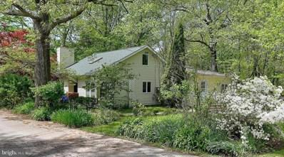 1868 Potomac Road, Pasadena, MD 21122 - #: MDAA409778