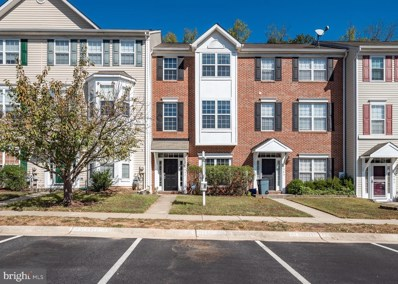 2597 Brown Alder Court, Odenton, MD 21113 - #: MDAA409816