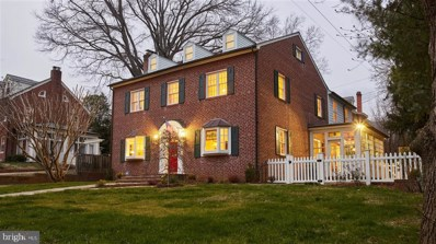 2 Steele Avenue, Annapolis, MD 21401 - #: MDAA409826