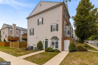 2445 Medford Court, Crofton, MD 21114 - #: MDAA409864
