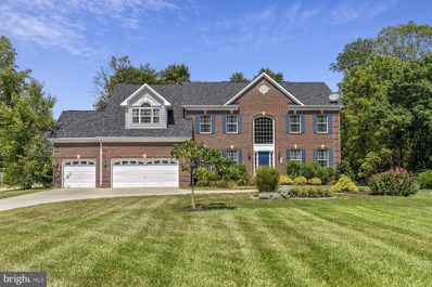 946 Annapolis Road, Gambrills, MD 21054 - #: MDAA409894