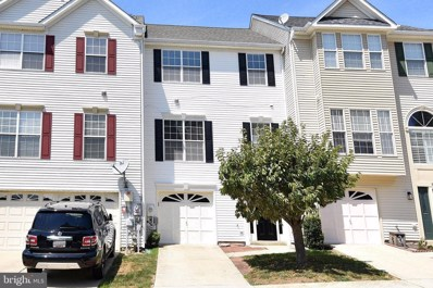 8711 Riverscape Court, Odenton, MD 21113 - #: MDAA409956