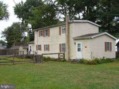 5987 6TH Street, Deale, MD 20751 - #: MDAA409958