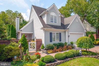 211 Spring Race Court, Annapolis, MD 21401 - #: MDAA410032