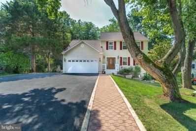 103 Lee Drive, Annapolis, MD 21403 - #: MDAA410272
