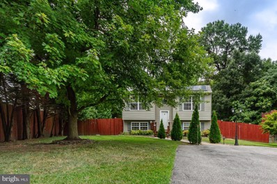 604 Waterview Drive, Orchard Beach, MD 21226 - #: MDAA410468