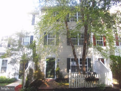 40-M  Amberstone Court, Annapolis, MD 21403 - #: MDAA410492