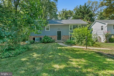 1200 Southview Drive, Annapolis, MD 21409 - #: MDAA410506