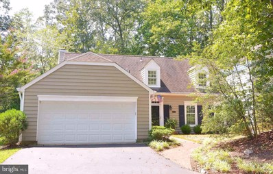 2654 Shadow Cove, Annapolis, MD 21401 - #: MDAA410630