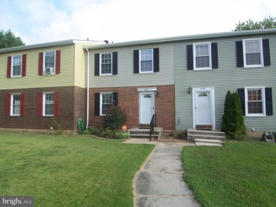 1848 Dove Court, Severn, MD 21144 - #: MDAA410702