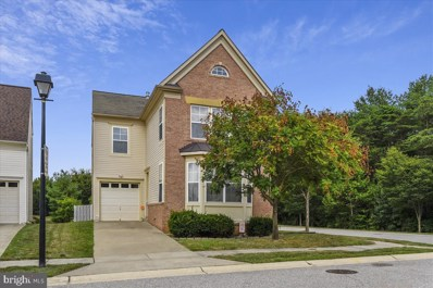 1802 Scaffold Way, Odenton, MD 21113 - #: MDAA410746