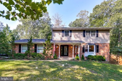 515 Old Pasture Lane, Severna Park, MD 21146 - #: MDAA410814