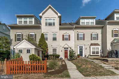 2610 Chancellor Court, Odenton, MD 21113 - #: MDAA410822