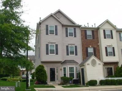 2010 Travis Point Court, Odenton, MD 21113 - #: MDAA410864