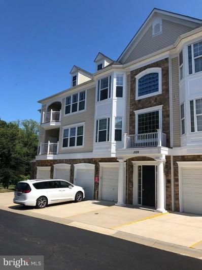 1509 Feral Dae Lane UNIT 5-101, Annapolis, MD 21409 - #: MDAA410976