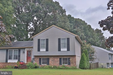 1301 Roundhouse Court, Severn, MD 21144 - #: MDAA411038