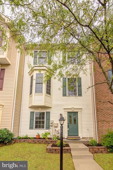 28 Millhaven Court, Edgewater, MD 21037 - #: MDAA411110
