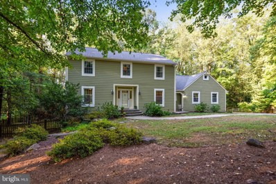 1756 Meadow Hill Drive, Annapolis, MD 21409 - #: MDAA411128