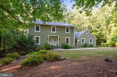1756 Meadow Hill Drive, Annapolis, MD 21409 - #: MDAA411128