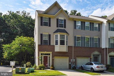 2382 Sandy Walk Way, Odenton, MD 21113 - #: MDAA411156