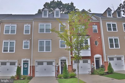 8208 White Star Crossing, Pasadena, MD 21122 - #: MDAA411248