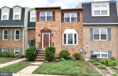 2434 Vineyard Lane, Crofton, MD 21114 - #: MDAA411274
