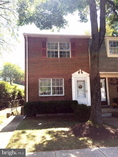 581 Belmawr Place, Millersville, MD 21108 - #: MDAA411298