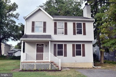 621 Charles Avenue, Deale, MD 20751 - #: MDAA411330