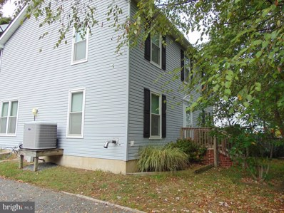 1710 Bayview Road, Shady Side, MD 20764 - #: MDAA411338