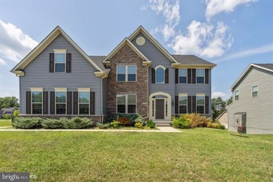 7404 Acorn Grove Way, Jessup, MD 20794 - #: MDAA411410