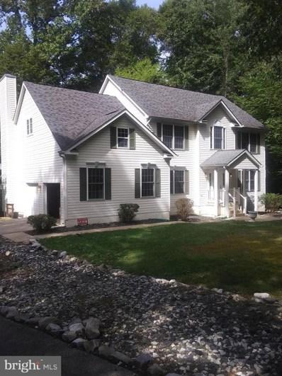 1841 Kimberwicke Place, Annapolis, MD 21401 - #: MDAA411438