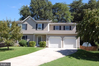3825 Westwood Manor Way, Pasadena, MD 21122 - #: MDAA411448