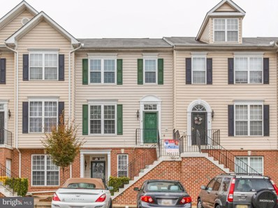7 Harbour Heights Drive, Annapolis, MD 21401 - #: MDAA411466