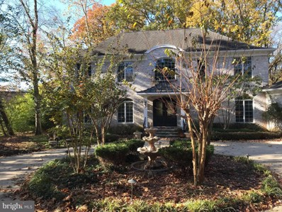 2646 Greenbriar Lane, Annapolis, MD 21401 - #: MDAA411522