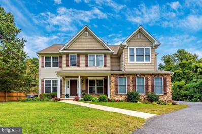 7985 Long Hill Road, Pasadena, MD 21122 - #: MDAA411596