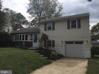 105 Mountain Road, Linthicum, MD 21090 - #: MDAA411716