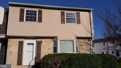 463 Cornell Court, Glen Burnie, MD 21061 - #: MDAA411880