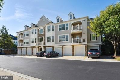 903 Noah Winfield Terrace UNIT 9-202, Annapolis, MD 21409 - #: MDAA411982