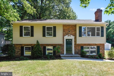 115 Groh Lane, Annapolis, MD 21403 - #: MDAA412004
