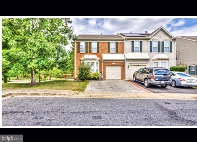 68 Westridge Circle, Odenton, MD 21113 - #: MDAA412006