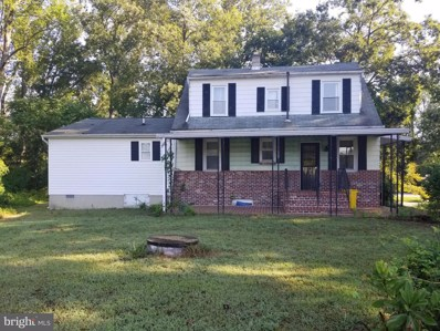 336 Ritchie Highway, Severna Park, MD 21146 - #: MDAA412010