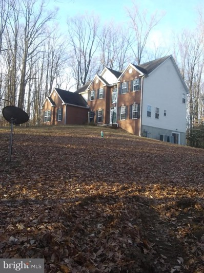 997 Chesterfield Road, Annapolis, MD 21401 - #: MDAA412088
