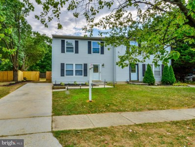 6321 Harris Heights Avenue, Glen Burnie, MD 21061 - #: MDAA412172