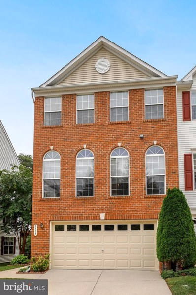 2672 Streamview Drive, Odenton, MD 21113 - #: MDAA412182