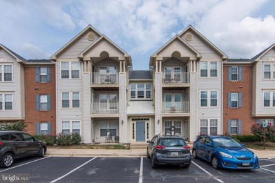 691 Winding Stream Way UNIT 104, Odenton, MD 21113 - #: MDAA412184
