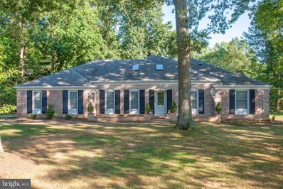 1501 Gordon Cove Drive, Annapolis, MD 21403 - #: MDAA412216