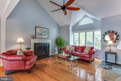 15 Windwhisper Lane, Annapolis, MD 21403 - #: MDAA412222