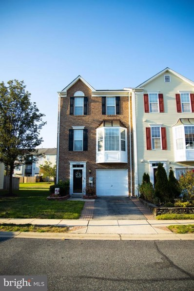 2308 Kezey Court, Crofton, MD 21114 - #: MDAA412238