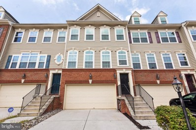 720 Hidden Oak Lane, Glen Burnie, MD 21060 - #: MDAA412254
